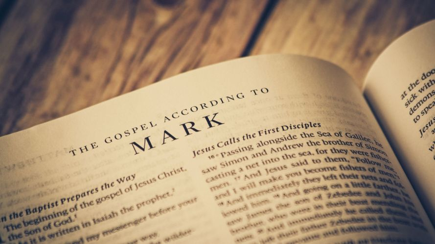 digital evangelism is the new ministry normal
